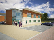 property to rent in Unit 130 A, Wales 1 Business Park,  Magor, NP26  3DG