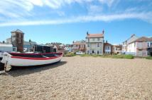 2 bedroom Ground Flat for sale in Crag Path, Aldeburgh