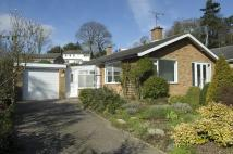 Detached Bungalow for sale in Constitution Hill...