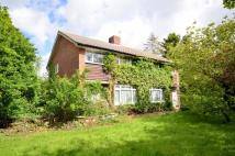 6 bedroom Detached house for sale in Tye Lane, Bramford...