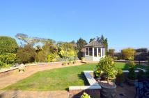 4 bedroom Detached property for sale in The Mills, Playford Road...