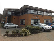 property for sale in 18 Miller Court, Severn Drive, Tewkesbury Business Park, Tewkesbury, GL20 8DN