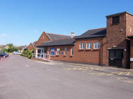 property for sale in Berkeley Hospital Site,
