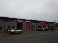property to rent in Unit 7 Alpha, Orchard Industrial Estate, Toddington, GL54 5EB