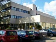 property to rent in Riverside, Swindon Road, Malmesbury, SN16