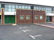 property to rent in 23 Shrivenham Hundred Business Park, 