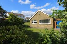 Link Detached House for sale in Moorhouse Drive...