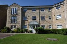 Apartment in Fearnley Croft, Gomersal