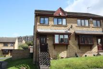 3 bed semi detached home in Briar Drive, Dewsbury