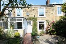 2 bed semi detached house in Queens Street, Gomersal