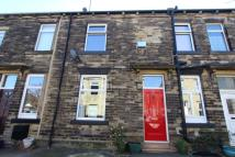 2 bed Terraced property to rent in May Street, Moorend...
