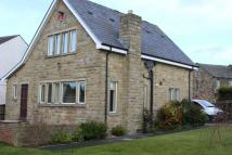 4 bed Detached home to rent in Barley Fold, Oxford Road...