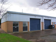 property to rent in Unit 1D Roughmoor Industrial Estate,