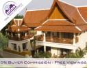 Pattaya new home