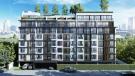 new Apartment in Bangkok