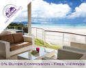 1 bed new Apartment for sale in Pattaya