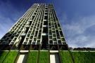 Thon Buri new Apartment for sale