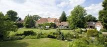Country House for sale in Winkfield Lane...