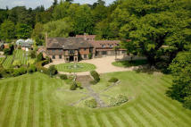 10 bed Detached home for sale in Portnall Drive...