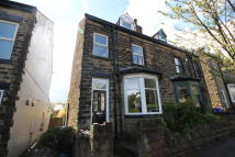 3 bedroom semi detached property for sale in 47 Ashfurlong Road, Dore