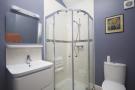 Bedroom 2 - Bathr...