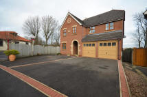 Detached property in 3 Moor Valley Close...