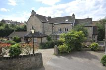 5 bedroom Detached house in 32 Sheffield Road...