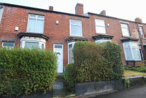 3 bedroom Terraced property in Edmund Road, Sheffield