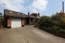 3 bedroom Detached Bungalow for sale in Whiteley Lane, Fulwood