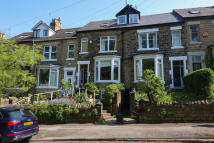 4 bedroom Terraced property for sale in Barkers Road, Nether Edge