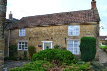 Cottage to rent in Martock, Somerset
