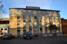 1 bedroom Apartment in Central Yeovil, Somerset