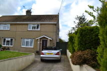 2 bed semi detached property to rent in Main Street, Ash