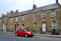 2 bedroom Ground Flat in Ilminster, Somerset