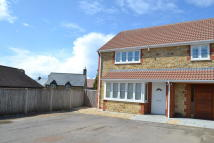2 bedroom semi detached home to rent in Drimpton, Dorset