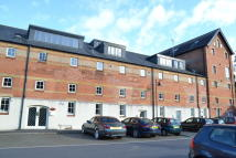 Apartment to rent in Crewkerne, Somerset