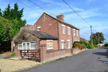 Yeovil semi detached house to rent