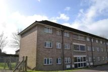 Flat in Ilchester, Somerset