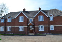 Apartment to rent in Yeovil, Somerset