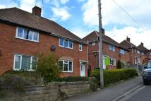 3 bed semi detached house in Central Yeovil, Somerset