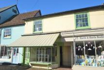property to rent in High Street , Clare