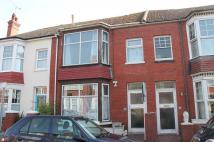 6 bed house in Wordsworth Road, Worthing