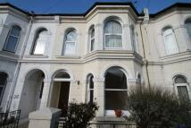 1 bedroom Flat to rent in Bridge Road, Worthing
