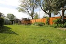 5 bed property in Offington Gardens...