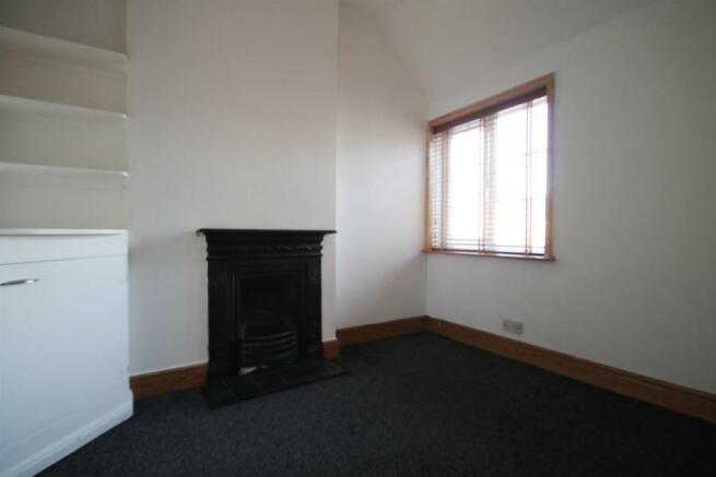Bedroom 2 (current c