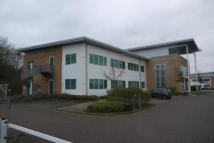 property to rent in Unit D1, Orchard Place, Nottingham Business Park,