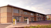 property to rent in Unit G1 Ash Tree Court, Nottingham Business Park, Nottinghamshire, NG8
