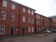 property to rent in 8 St. James Court, Friar Gate,