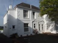 Apartment for sale in Tutton Lodge, Mudeford...
