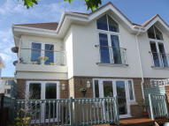 3 bed Town House to rent in Cluster View...